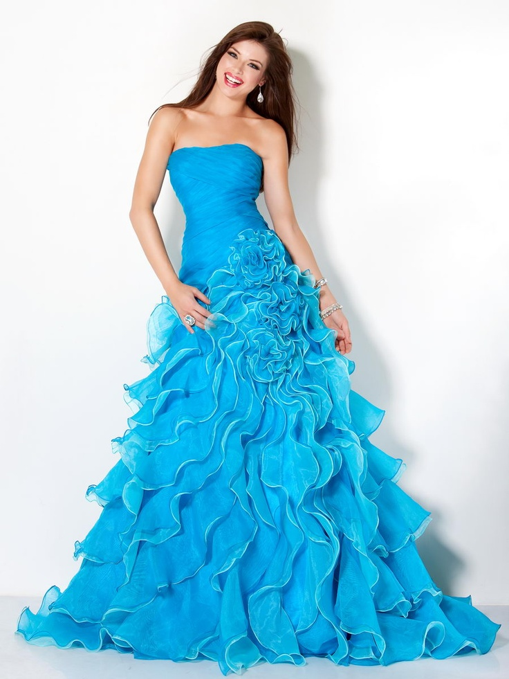 prom dress shops in boston winchester massachusetts