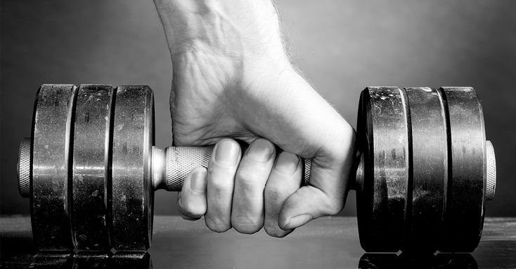 8 Non-Work Related Exercises to Strengthen Your Marketing Muscles https://www.vidyard.com/blog/exercises-strengthen-marketing-muscles/