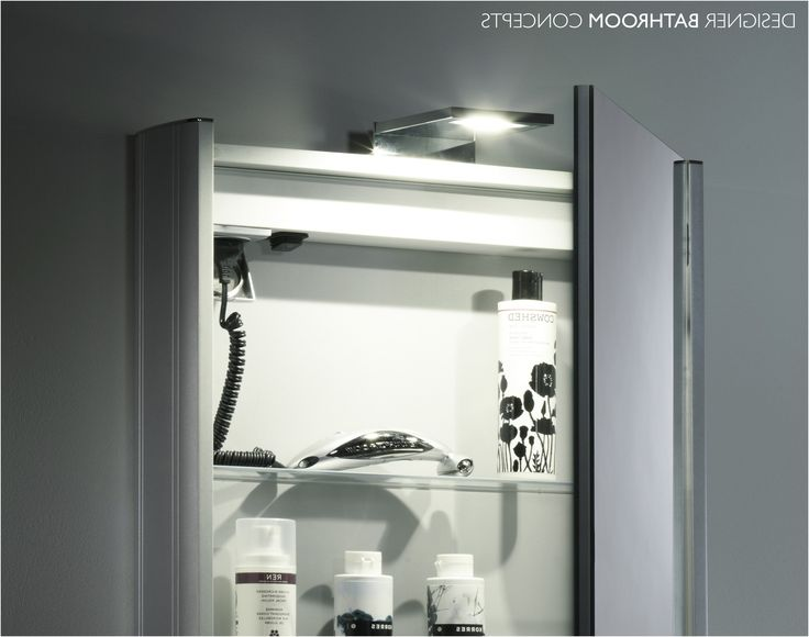 bathroom cabinet light shaver led bathroom mirrors with demister from Bathroom Mirror Cabinet With Shaver Socket & Best 25+ Mirrors with shaver sockets ideas on Pinterest ... azcodes.com