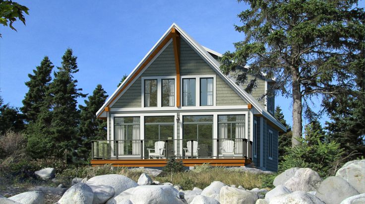 14 best house plans images on pinterest home ideas for 3br 2ba house plans