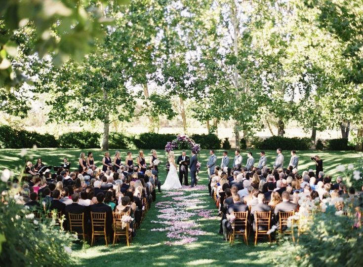 17 Best Images About Farm Weddings On Pinterest: 17 Best Images About Sensational Sites On Pinterest