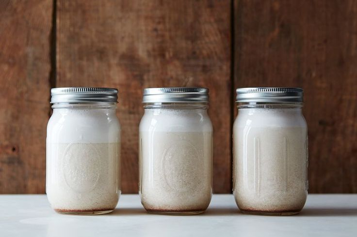 Vanilla Macadamia Milk /1 cup macadamia nuts, soaked for 2 hours (or up to 10) and drained 3 1/2 cups water 4 tablespoons maple syrup 1 teaspoon vanilla extract 1 pinch salt 1/2 teaspoon cinnamon (optional)