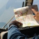¿Dónde+está+el+avión+malasio?+Desde+teorías+de+conspiración+hasta+las+últimas+pistas