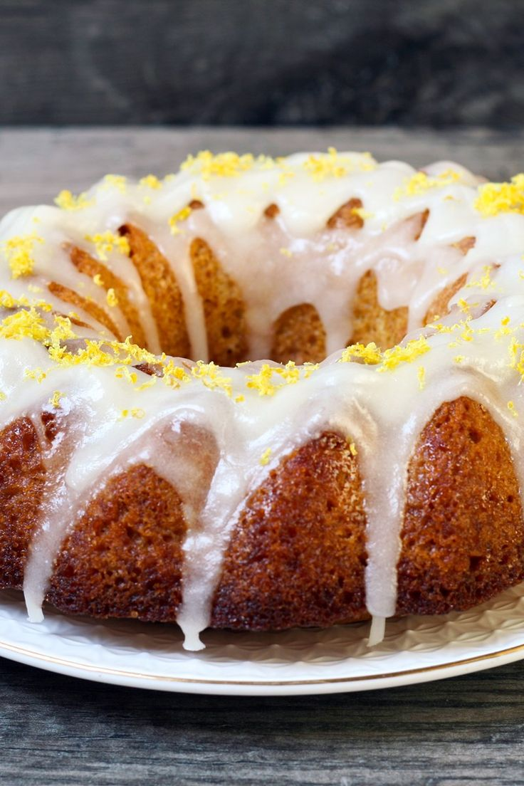 17 Best Images About Coffee Cake On Pinterest Apple