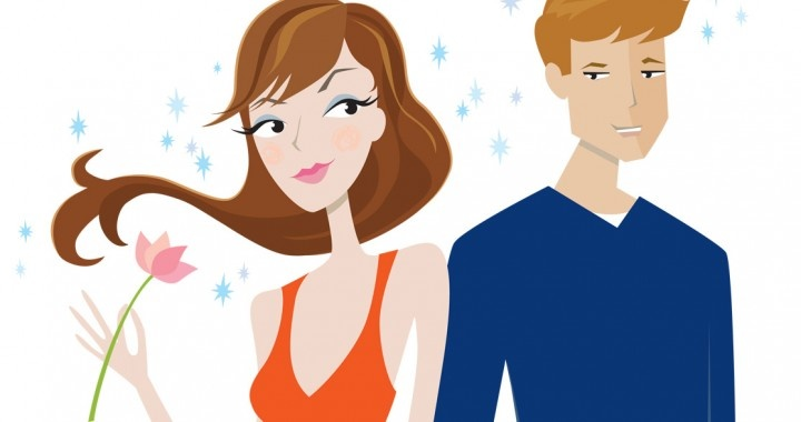 dating law in illinois Well, i know new laws have passed lately in illinois i heard from some people that 17 is the legal age to make decisions now i have a situation kind of.