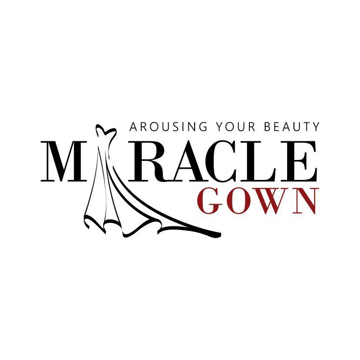 Miracle Gown -- Surabaya, Indonesia