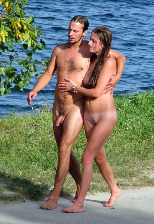 Pin By Randall Stockdale On Secret  Pinterest  Couples, Naked And Nude-2175