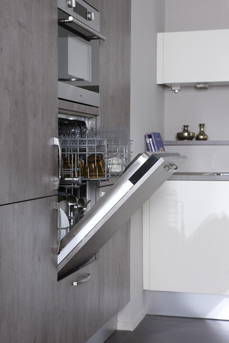 Küchendesign aluminium  best interiors images on pinterest  bathroom modern townhouse
