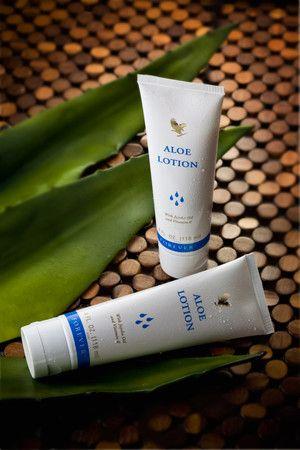 Skin Care - Body - FOREVER FOTOS