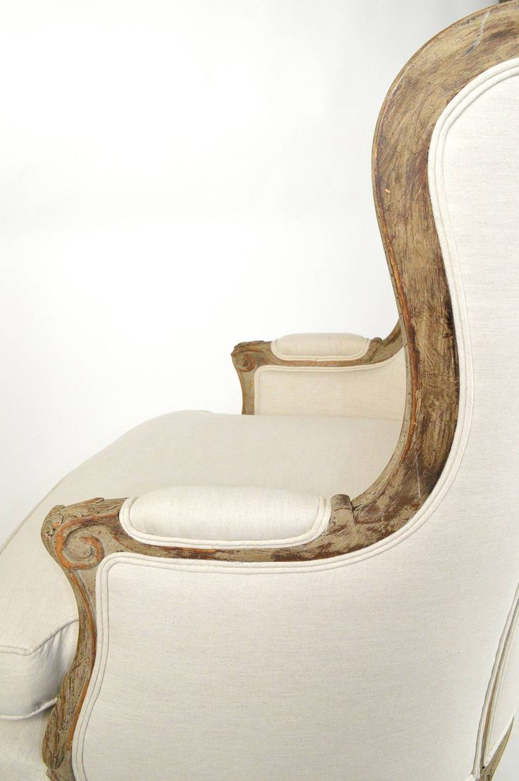XV. Lajos király korabeli bútorok