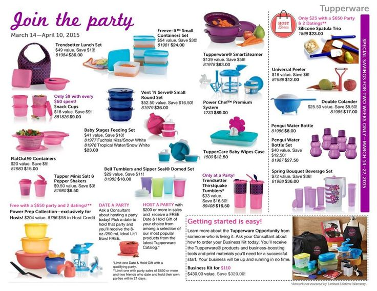 Tupperware Catalog 01 April 2017 14 May furthermore Tupperware Malaysia Catalogue August 2015 in addition Tupperware Consultant Customer Service besides Tupperware Canada together with 37788084345933126. on tupperware currents catalog