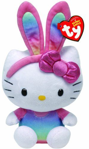 Best Easter Toys - Holly Jolly Holidays