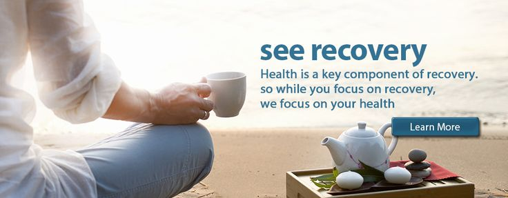 #Recovery    #SearidgeAlcoholRehab is an #Alcohol #Addiction #Treatment #Rehab Center, located in #NovaScotia