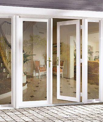 16 Best Patio Doors Images On Pinterest Entrance Doors Decks And