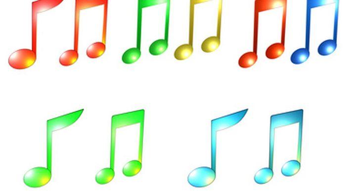 """Cómo escribir caracteres especiales como símbolos musicales en la computadora. Los símbolos especiales en una computadora con Windows se conocen como códigos Alt. Para poder escribir estos caracteres, debes mantener apretada la tecla """"Alt"""" y presionar ciertos números en el teclado. Existen más de 255 códigos Alt para computadoras con Windows. La mayoría de ellos son caracteres utilizados en diferentes idiomas. Las notas ..."""