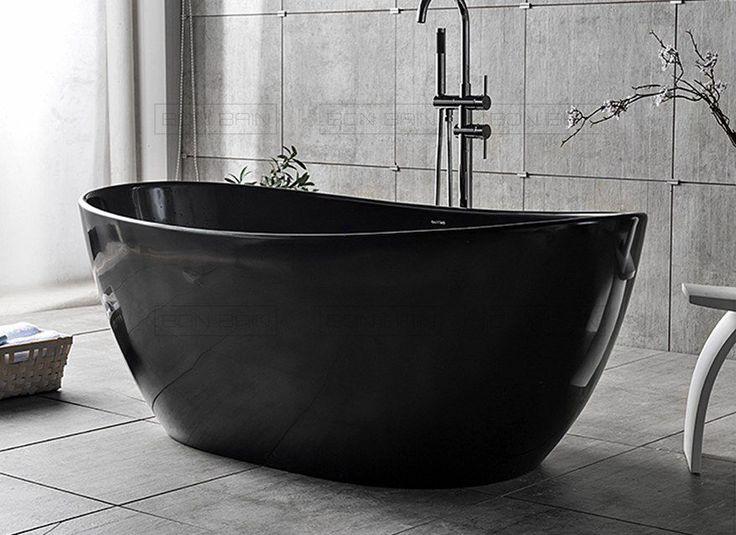 Nettoyer une baignoire en fonte baignoire ancienne baglioni with nettoyer une baignoire en - Nettoyer rouille sur fonte ...