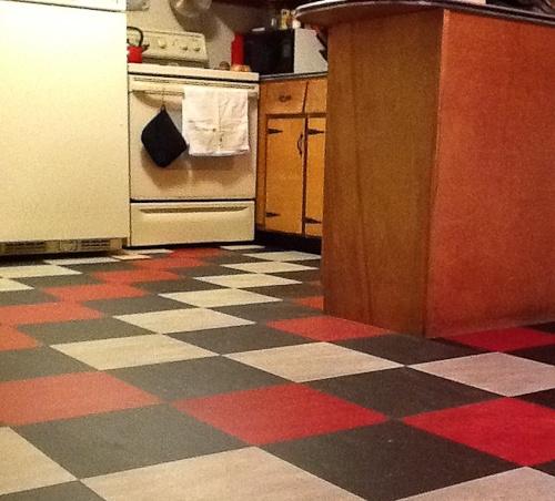 22 best marmoleum click forbo flooring images on pinterest