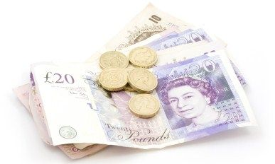 Instant cash loans are massive finances that assist the UK candidates benefit instant sanction right in their checking account with comfort.