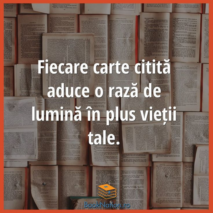 Un gând petru astăzi  #citate #carti #cititoripasionati #cititoridinromania #noicitim #cartestagram #bookstagram #booklover #bookalcholic #cititulnuingrasa