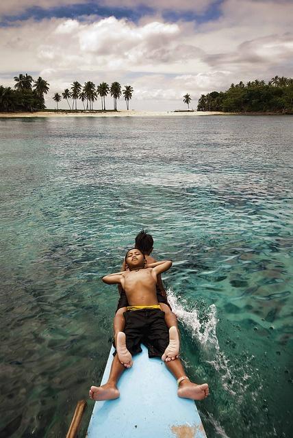 Malapascua Island, Cebu | Philippines
