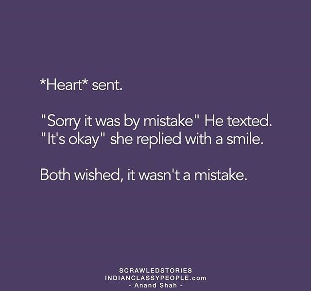 Short Sweet I Love You Quotes: Best 25+ Cute Short Quotes Ideas On Pinterest