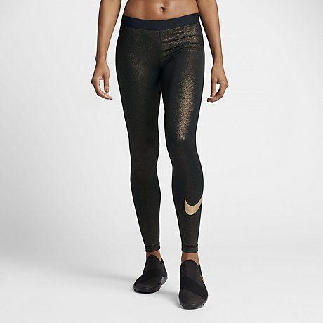 Nike Pro Cool Women's Training Tights