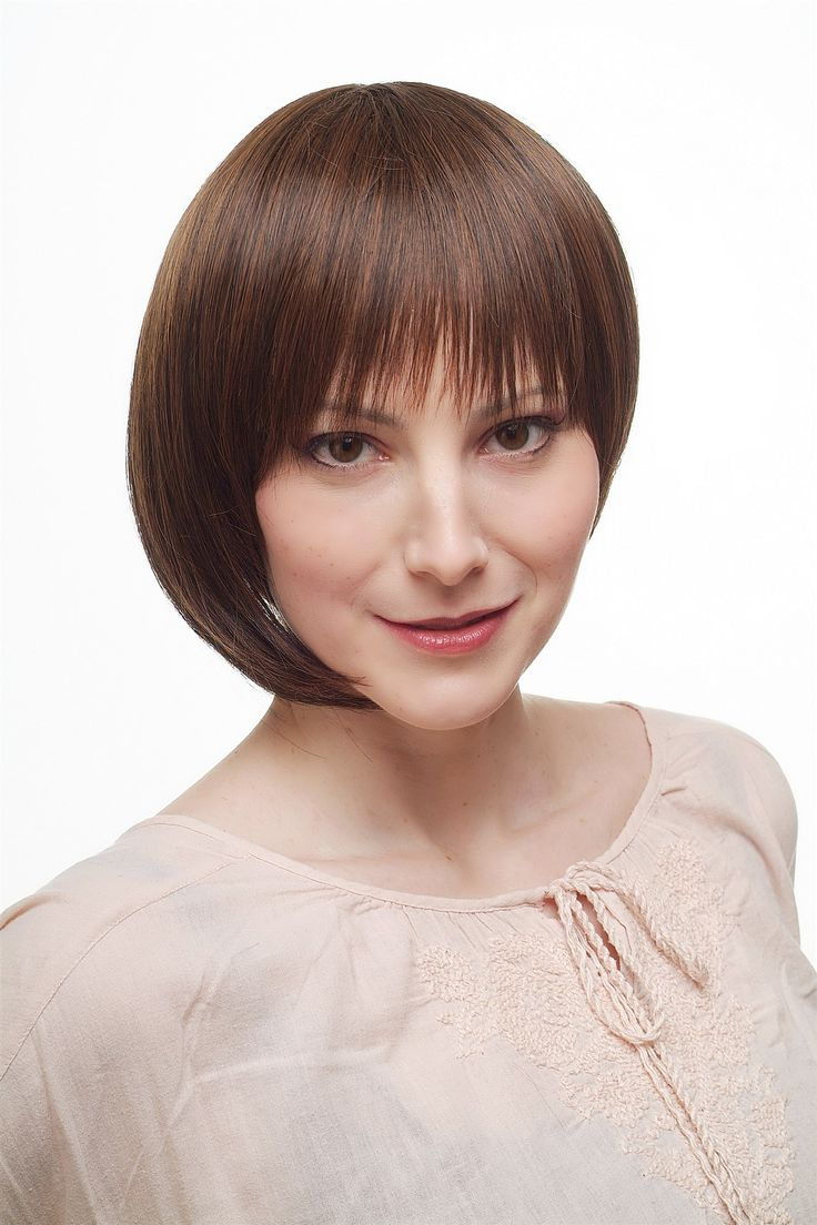 hair styles for with medium hair 78 images about 01剪髮設計 asymmetric haircut不對稱 on 8549