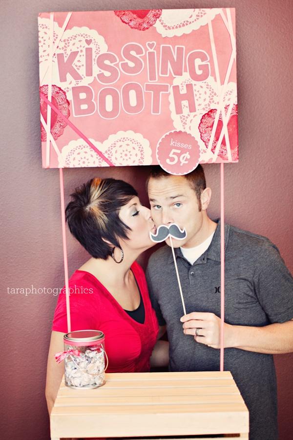 17 best crush dance images on Pinterest | Photo props, Valentines ...