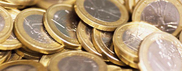 Het probleem van 11 miljard. Gezinnen in de schuldsanering kosten de Nederlandse maatschappij enorm veel geld. Hoe voorkomen we dit dat ze zo in de schulden raken?