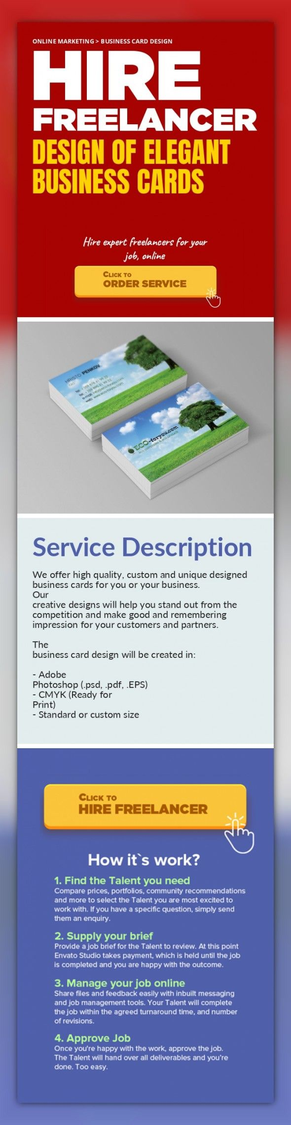 Best 25 create business cards online ideas on pinterest the design of elegant business cards online marketing business card design we offer high quality custom and unique designed business cards for you or your reheart Gallery