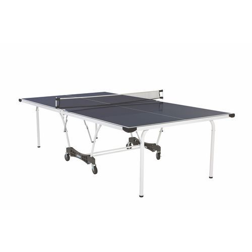 Prince Element Outdoor Table Tennis Table Blue - Indoor Games And Tables, Billiards And Table Tennis at Academy Sports
