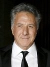 """Dustin Hoffman, Actor: Kramer vs. Kramer. Graduated from Los Angeles High School in 1954. Went to Santa Monica City College where he dropped out after a year due to bad grades. But before he did, he took an acting course because he was told that """"nobody flunks acting."""" Also received some training at Los Angeles Conservatory of Music. Decided to go into acting because he did not want to work or go into the service..."""