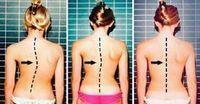 Hoje em dia, dor na coluna é um problema muito comum.As pessoas estão cada vez mais realizando trabalhos sedentários.Passar quase um dia inteiro sentado pode ser perigoso, já que nossa coluna é facilmente danificada.