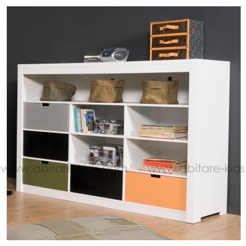 12 best armoire enfant rangement images on pinterest. Black Bedroom Furniture Sets. Home Design Ideas