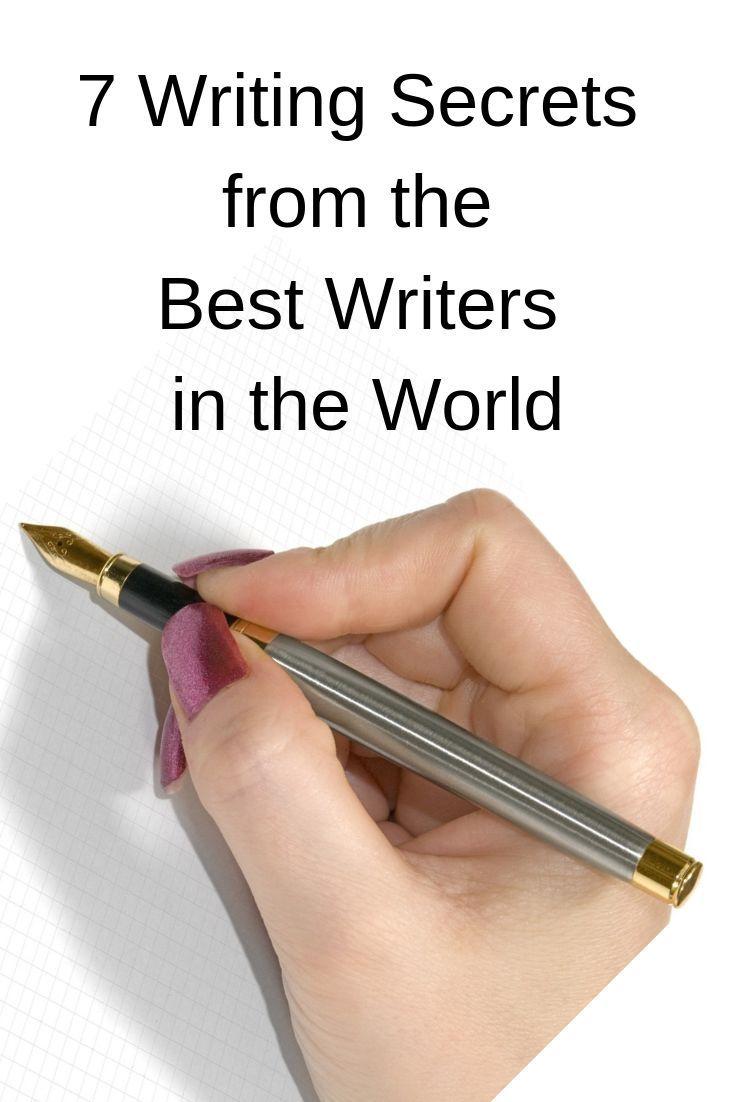 Top creative writing writer service au it resume exchange 2007 mcse ccna