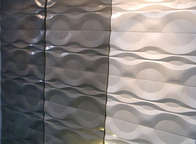32 besten treppengel nder bilder auf pinterest treppengel nder haus ideen und stiegen. Black Bedroom Furniture Sets. Home Design Ideas