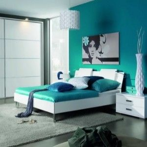 Beautiful Bedroom Colors 107 best room inspirations images on pinterest | bedroom ideas