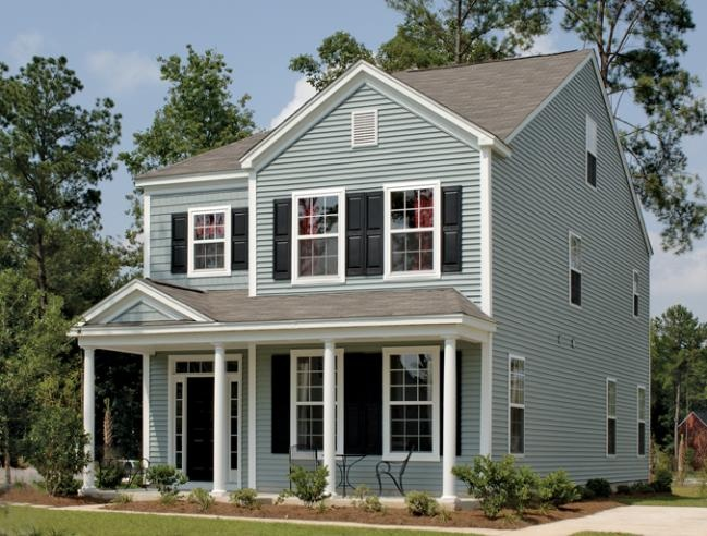 21 best images about vinyl siding on pinterest home Siding square