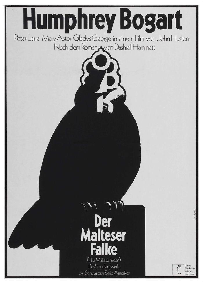 le-faucon-maltais-poster_114369_554.jpg