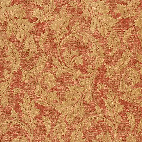 Buy Romance Curtain, Red from our Made to Measure Curtains in 7 Days range at John Lewis. Free Delivery on orders over