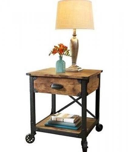 top 25+ best rustic coffee table sets ideas on pinterest