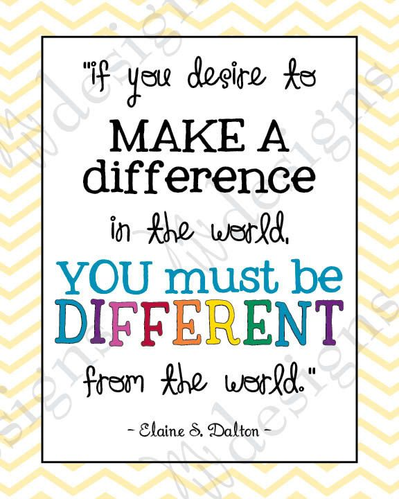 Special+Needs+Quotes+Inspirational+Quote   Request a custom order and have something made just for you.