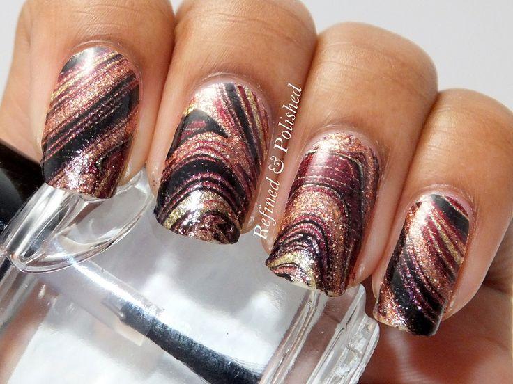 Incoco Nail Strips - nail design - 25+ Beautiful Strip Nails Ideas On Pinterest Nautical Nails