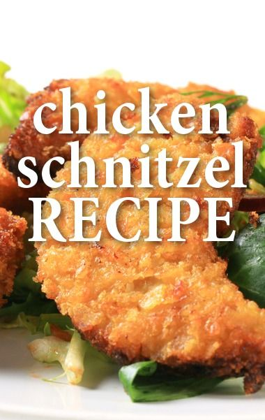 Michael Symon whipped up Boris Kodjoe's Chicken Schnitzel recipe with Browned Butter Mashed Potatoes and a Crunchy Granny Smith Apple recipe. http://www.recapo.com/the-chew/the-chew-recipes/chew-boris-kodjoe-michael-symons-chicken-schnitzel-recipe/