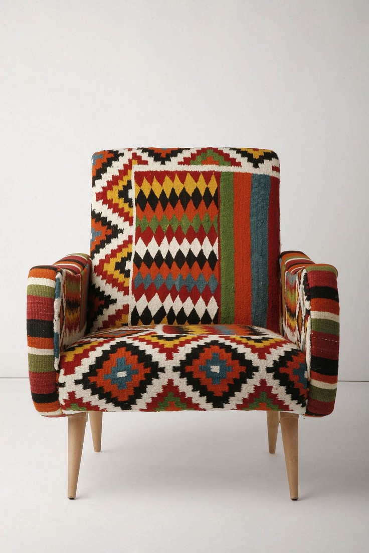 102 Best Images About Bohemian Furniture On Pinterest