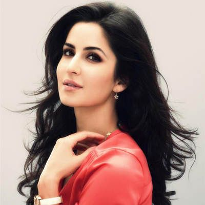 Katrina Kaif! 6 Things You Might Not Have Known About Her