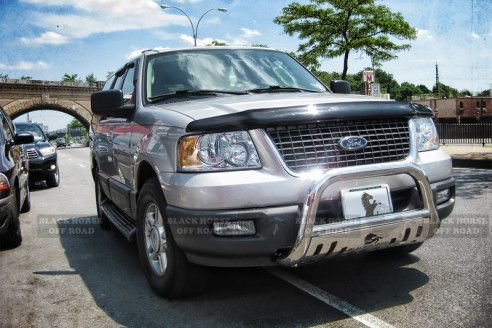 Ford Expedition (21)