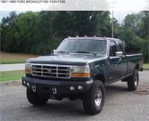17 Best Ideas About Ford Bronco Parts On Pinterest Ford