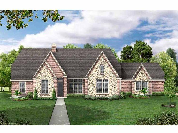 168 best house plans images on pinterest