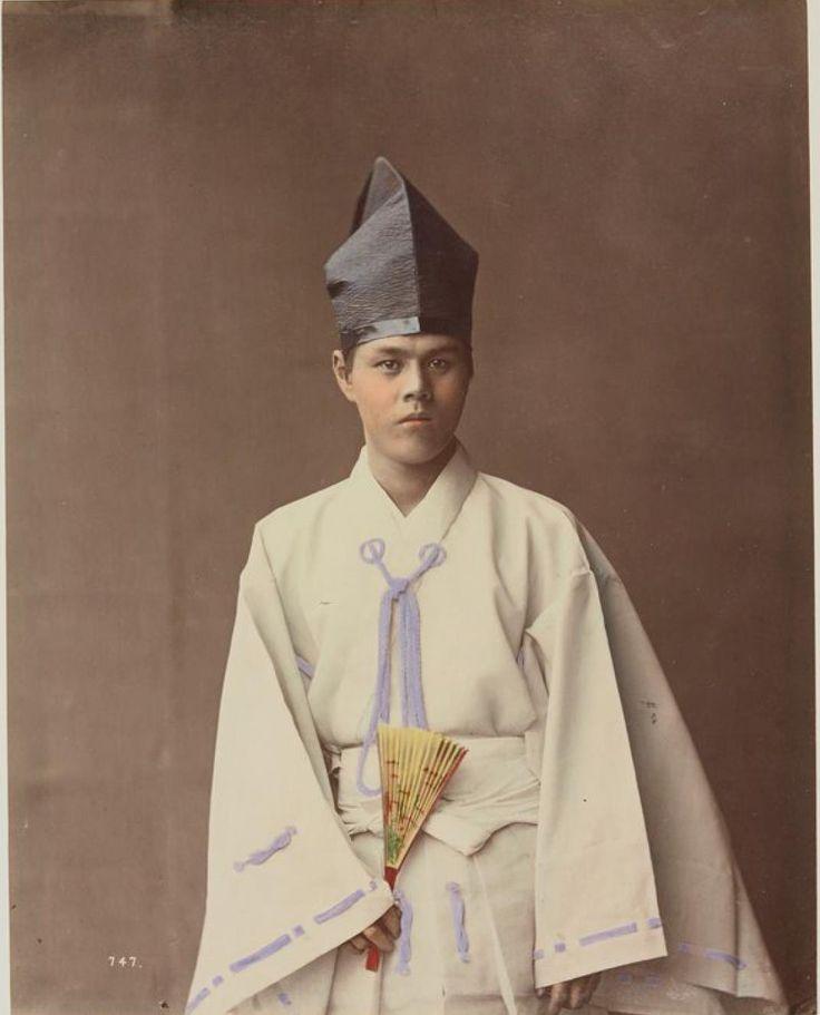 1464 best images about Edo, Meiji, Taisho on Pinterest ...
